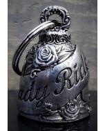 Bravo Lady Rider Bell - (BELL04)