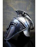 Bravo Spartan Bell - (BELL16)
