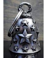 Bravo Star Bell - (BELL18)
