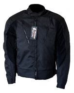 CNELL Cordura Jacket with Air Vents (JCM0302)
