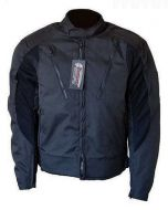Cordura Jacket with Rubber (JCM0302)