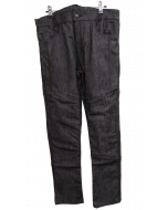 CNELL Kevlar Jeans Motorcycle Pants (PJM03)