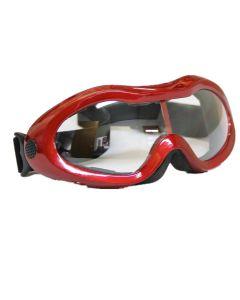 Goggle 02 (AGG02)