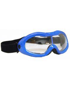 Goggle 03 (AGG03)