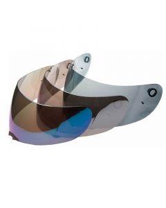 Helmet Tinted Visor For H977 (AH977)