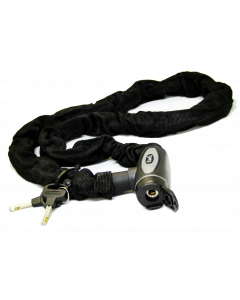 Chain Lock (ALOCK02)