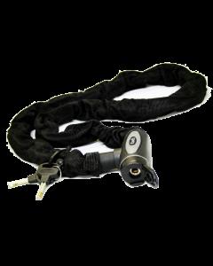 Chain Lock (ALOCK02)