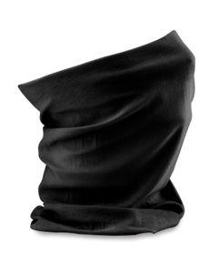 Multi Purpose Neck Warmer Face Mask01