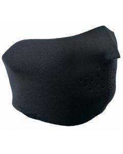 Motorcycle Face Mask Neoprene(AMASK04)