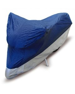 Motorcycle Cover - Lightweight (COVER01)
