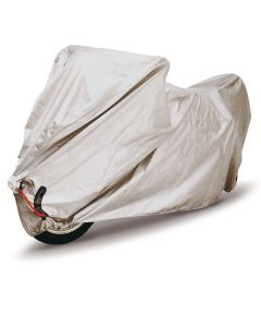 Motorcycle Cover - Heavy Duty (COVER02)