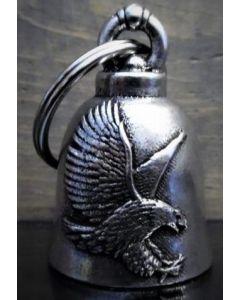 Bravo Eagle Bell - (BELL26)