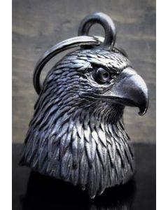Bravo Eagle Head Bell - (NO.27)