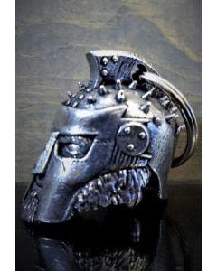 Bravo Gladiator Bell - (BELL32)
