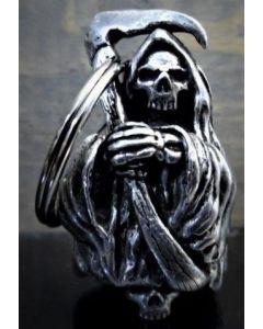 Bravo Grim Reaper Bell - (NO.33)