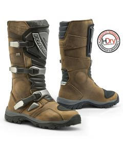 Forma Adventure HDry® - Adv Riding - NEW! (FORMA04)