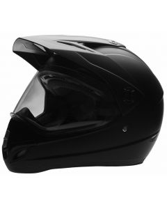 Motorcross helmet with visor(H630)