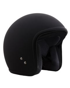 Low Profile Open Face Helmet (H850)