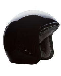 Low Profile Open Face Helmet (H850)
