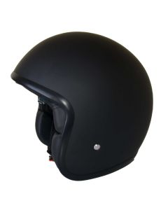 Fibreglass Low Profile Helmet with Inner Visor - ECE22.05 standard(H851)