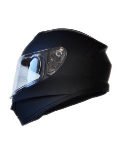 Full Face Helmet (H977)
