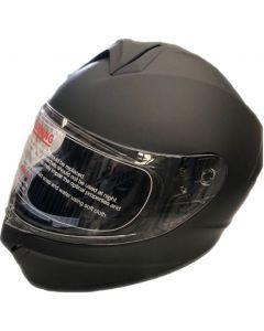 Full Face Helmet (H977)