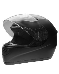 Full Face Helmet (H992)