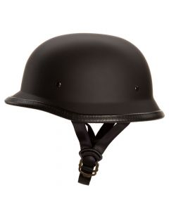 German style Low Profile helmet(HF02)