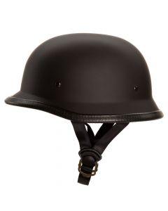 German style Low Profile Helmet (HF02)