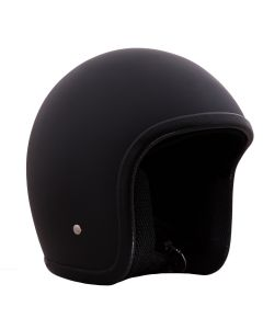 Super Low Profile Open Face Helmet(HF04)