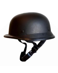 German Style Low Profile Helmet with Easy Clip (HF05)