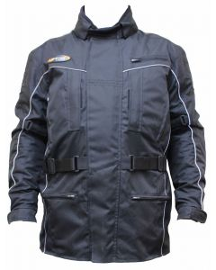Air Bag Jacket (JCAIR)
