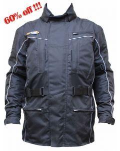 Air Bag Jacket (JCAIR)