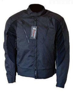 Cordura Jacket with Rubber (JCM0302)