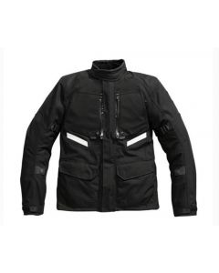Long Cordura Jacket (JCM0304)