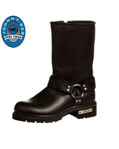 Johnny Reb Men's Brutal Boots (JR18117)