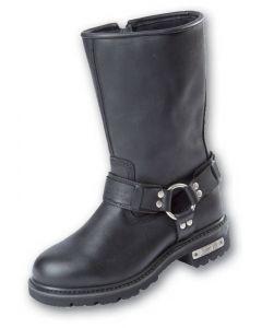 (JR18167) Johnny Reb Men's brutal footwear