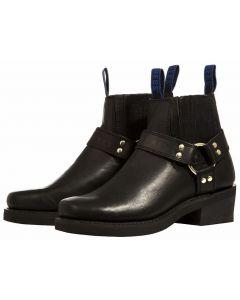 Johnny Reb Men's Short footwear - JR18190413