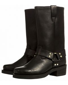 Johnny Reb Men's long footwear - JR18200413