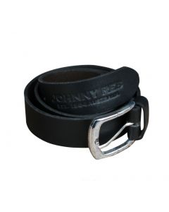 Johnny Reb 1984 Leather Belt (JRA100022)