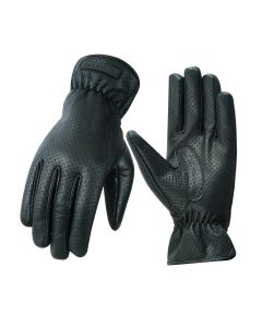 Johnny Reb Epping Leather Perforated Gloves (JRG10006)