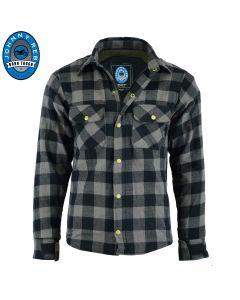 Johnny Reb Men's Waratah Protective Shirt (JRS10007)
