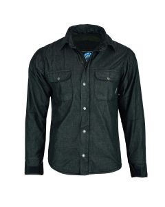 Johnny Reb Men's Blackheath Protective Shirt (JRS10010)