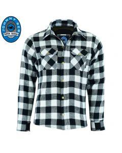 Johnny Reb Men's Waratah Protective Shirt (JRS10016)