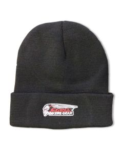Cnell Knit beanie