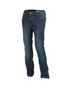 Bull-It SR6 Vintage Jeans - LADIES (PJFVINTAGE)