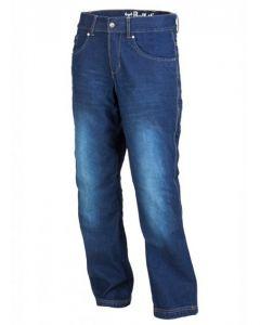 Bull-It SR6 Bondi Jeans - MENS (PJMBONDI)