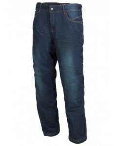 Bull-It SR6 Vintage Jeans - MENS (PJMVINTAGE)