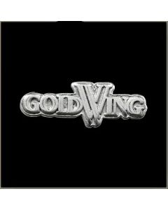 Goldwing Pin - MP128