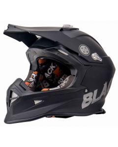 CNELL MX Motorcross Helmet(MX632)